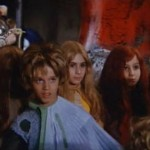 Barbarella-1968-ScreenShot-20