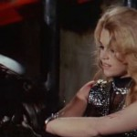 Barbarella-1968-ScreenShot-21