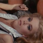 Barbarella-1968-ScreenShot-32