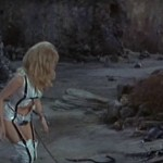 Barbarella-1968-ScreenShot-39