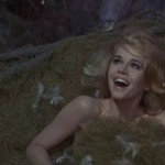 Barbarella-1968-ScreenShot-40