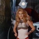 Barbarella-1968-ScreenShot-51