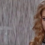 Barbarella-1968-ScreenShot-52