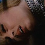 Barbarella-1968-ScreenShot-56