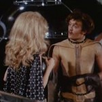 Barbarella-1968-ScreenShot-62