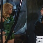 Barbarella-1968-ScreenShot-74