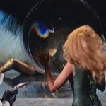 Barbarella-1968-ScreenShot-75