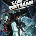 Son-of-Batman-2014-Cover-Art