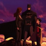 Son-of-Batman-2014-ScreenShot-70