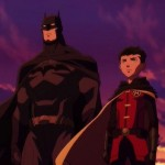 Son-of-Batman-2014-ScreenShot-71