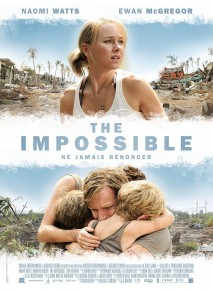 The-Impossible-2012-Movie-Poster