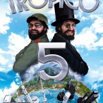 Tropico-5-Box-Art