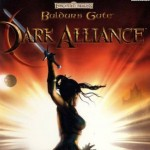capa-baldurs-gate-dark-alliance-ps2-usa-ps2-isos-org