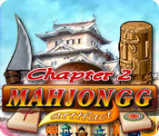 mahjongg-artifacts-chapter-2_feature