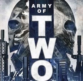 ArmyofTwo_front-1-
