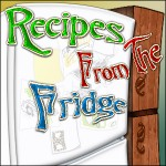 Recipes_From_The_Fridge-150x150