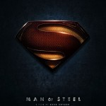 Man-Of-Steel-2013-Movie-Poster