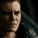 Man-Of-Steel-2013-ScreenShot-004