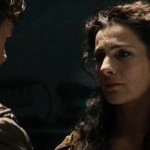 Man-Of-Steel-2013-ScreenShot-009