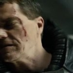 Man-Of-Steel-2013-ScreenShot-012
