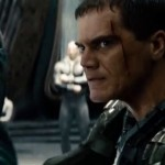 Man-Of-Steel-2013-ScreenShot-015
