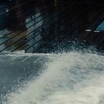 Man-Of-Steel-2013-ScreenShot-019