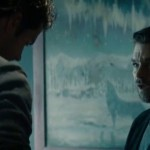 Man-Of-Steel-2013-ScreenShot-034
