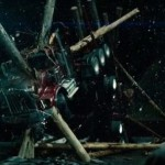 Man-Of-Steel-2013-ScreenShot-035