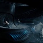Man-Of-Steel-2013-ScreenShot-040