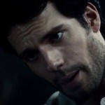 Man-Of-Steel-2013-ScreenShot-042
