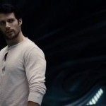 Man-Of-Steel-2013-ScreenShot-045