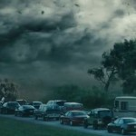 Man-Of-Steel-2013-ScreenShot-054