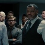 Man-Of-Steel-2013-ScreenShot-059