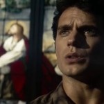 Man-Of-Steel-2013-ScreenShot-064