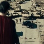 Man-Of-Steel-2013-ScreenShot-065