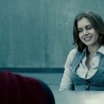 Man-Of-Steel-2013-ScreenShot-066