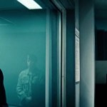 Man-Of-Steel-2013-ScreenShot-067