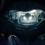 Man-Of-Steel-2013-ScreenShot-069