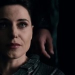 Man-Of-Steel-2013-ScreenShot-071