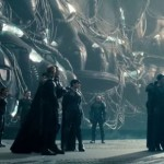 Man-Of-Steel-2013-ScreenShot-072