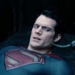 Man-Of-Steel-2013-ScreenShot-074