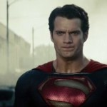 Man-Of-Steel-2013-ScreenShot-080