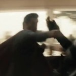 Man-Of-Steel-2013-ScreenShot-081