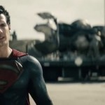 Man-Of-Steel-2013-ScreenShot-089