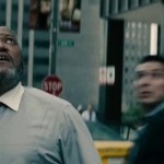 Man-Of-Steel-2013-ScreenShot-092
