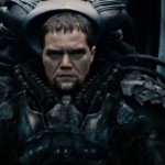 Man-Of-Steel-2013-ScreenShot-096