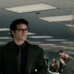 Man-Of-Steel-2013-ScreenShot-119