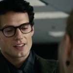 Man-Of-Steel-2013-ScreenShot-120