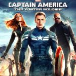 Captain-America-Winter-Soldier-Blu-Ray-Front-Cover