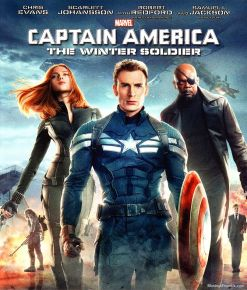Captain-America-Winter-Soldier-Blu-Ray-Fron-Cover